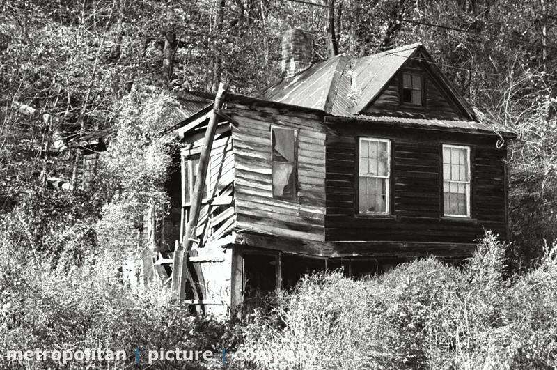 Deserted-home-1